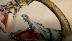 Megapix: Destaques Semana de 13 a 19/05
