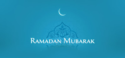 ramadhan wallpaper