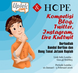 http://www.uplek.com/kompetisi-blog-twitter-instagram-dan-live-kultwit-i-am-hope-the-movie-total-hadiah-30juta/