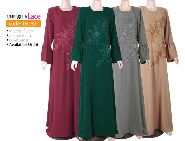 http://blog.jubahmuslimah.biz/2018/01/jel-37-jubah-umbrella-lace-limited-stock.html