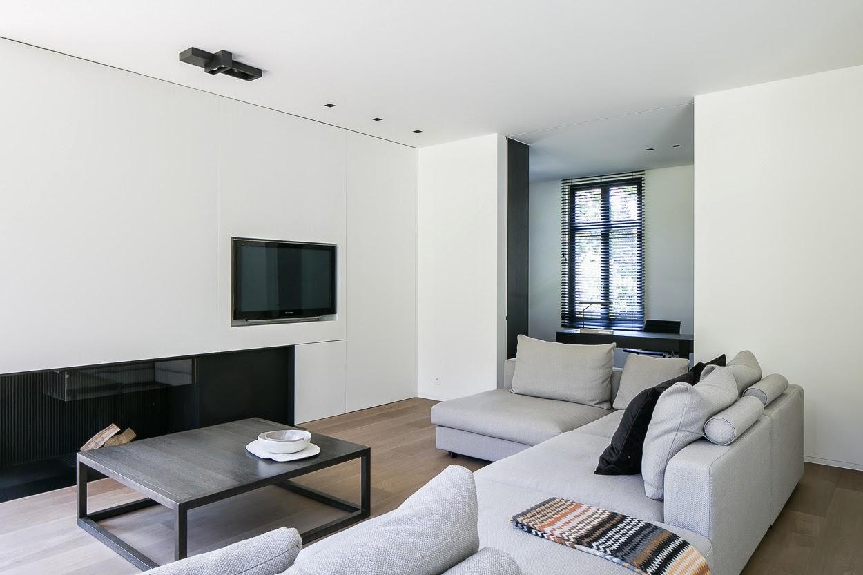Unique concepts inc home