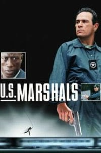 Watch U.S. Marshals Online Free in HD