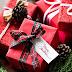 7 sugestii de cadouri de Crăciun