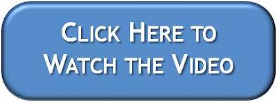 use wordpress theme for membership site