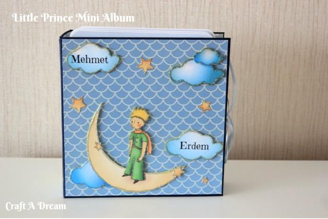 küçük-prens-anı-albümü