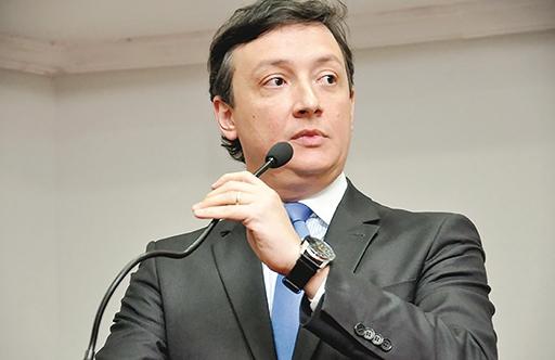 Juiz eleitoral nega aumento de cadeiras na Câmara de Olímpia