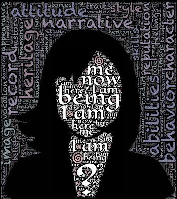 Quién soy, emociones, sentimientos, pensamiento, conciencia, intuición, intereses, reflexionar
