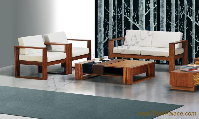 45 Model Kursi Tamu Minimalis  Desainrumahnyacom