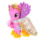 My Little Pony Fashion Style 2-pack Princess Cadance Brushable Pony
