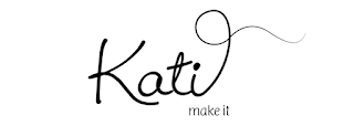http://katimakeit.de/