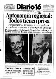 https://issuu.com/sanpedro/docs/diario_16._9-7-1977