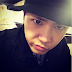 140506 Hongki (@skullhong12)'s Instagram post