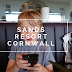 Sands Resort Hotel and Spa Cornwall Review