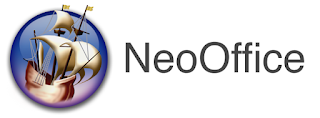 Neo Office Logo