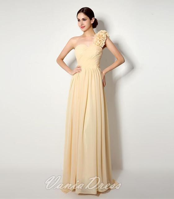 Vestidos para Mães dos Noivos