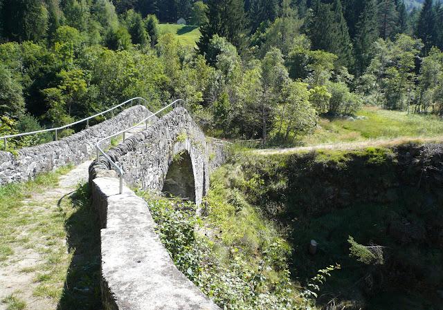 re-vigezzo-ponte-romano