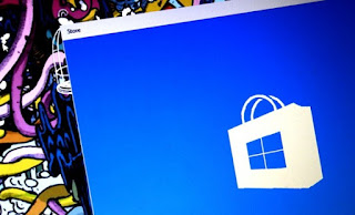 Cara Membersihkan Cache Windows Store di Windows 10