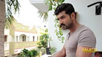 Kuttram 23 slated to release on March 3