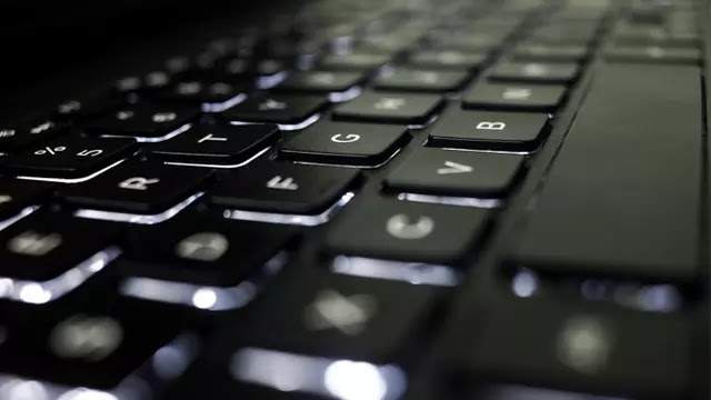 15 Keyboard Shortcuts for Microsoft Power point Users