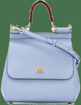 Most Popular Handbag Brand