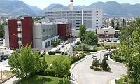 Πάτρα: Ασθενής με λοιμώδες νόσημα «το 'σκασε» από το νοσοκομείο