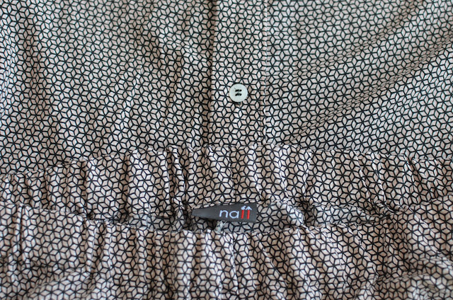 Pijama masculino y Quedada Vigo