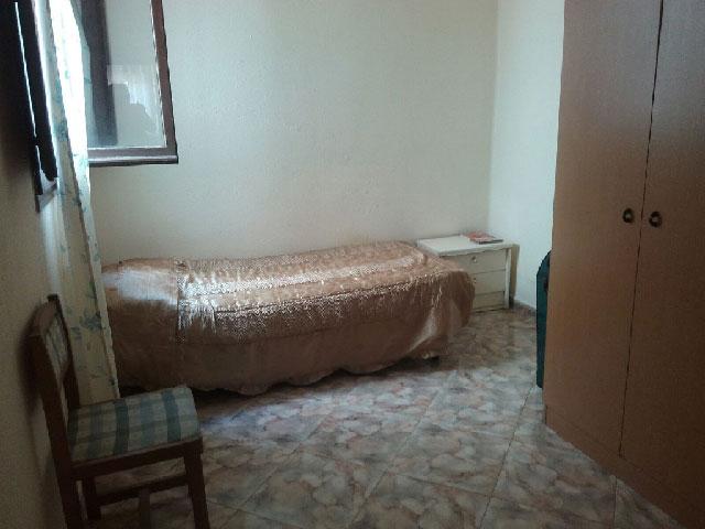 piso en venta calle san antonio castellon dormitorio2