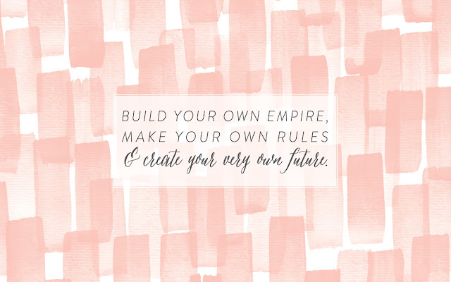 quotes to inspire women quotes for the entrepreneur