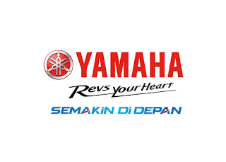 Lowongan Kerja Terbaru PT Yamaha Indonesia Motor MGF Tahun 2018 Besar-besaran