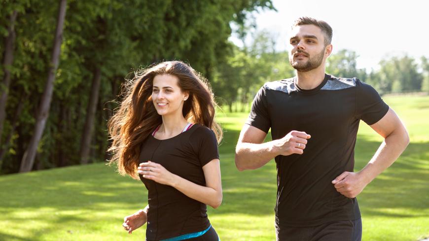 Tips Menjaga Kesehatan Supaya Tubuh Tetap Fit