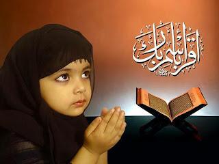 doa doa harian