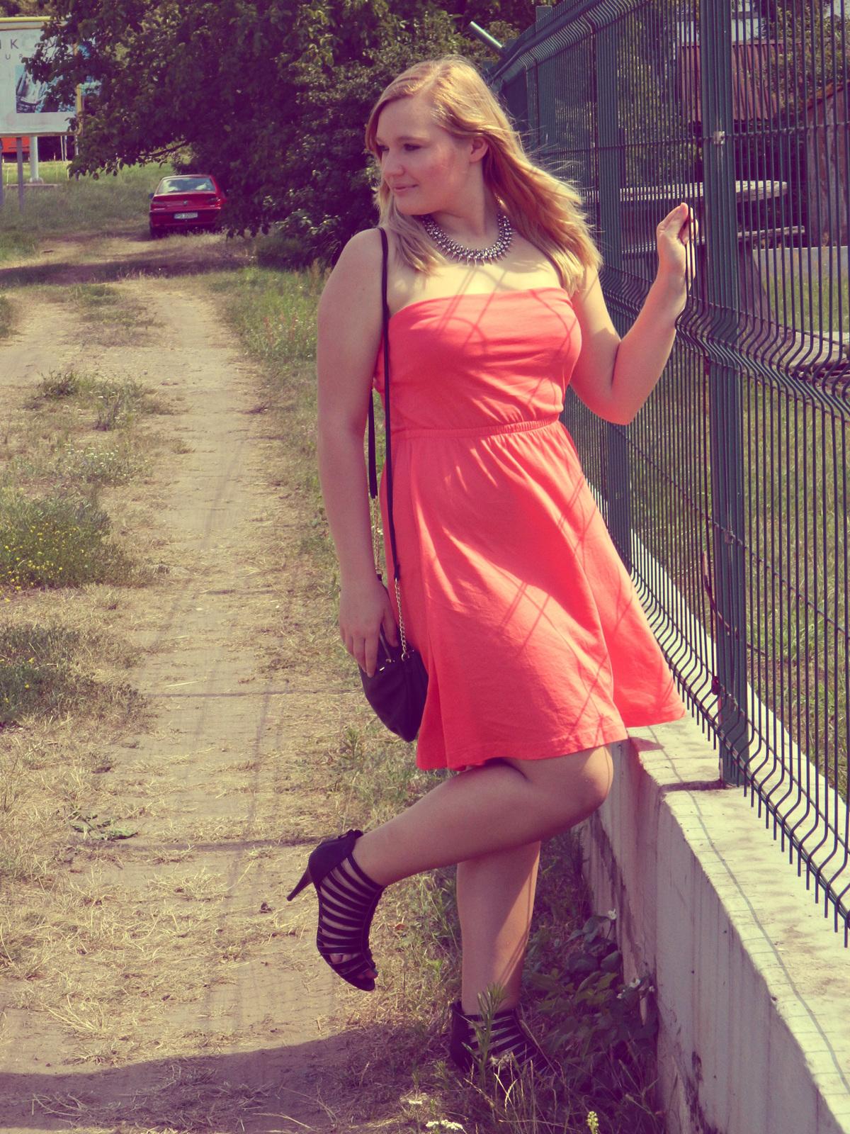 buty-na-lato_paski