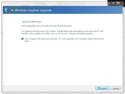 windows 7 anytime upgrade cd-key generator free download