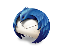 Download Mozilla Thunderbird Free For Windows