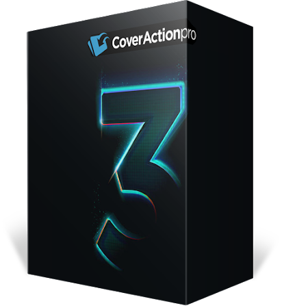 coveractionpro-3.png