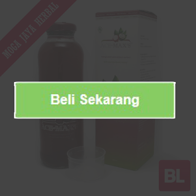 https://www.bukalapak.com/p/kesehatan-2359/obat-suplemen/herbal/8jrbj3-jual-jus-ace-maxs-kulit-manggis-dan-daun-sirsak-original