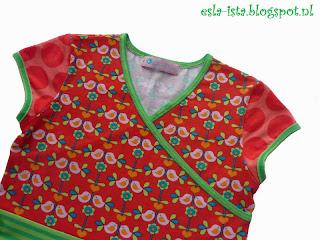 Mode Für Jungen 9-10 Y Kleidung & Accessoires Mutig Crafted Langarmshirt Gr.134-140