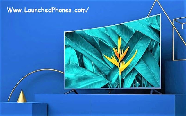 This Television is launched amongst the Ai Voice recognition Xiaomi 75 Inches 4K TV Mi 4S Launched