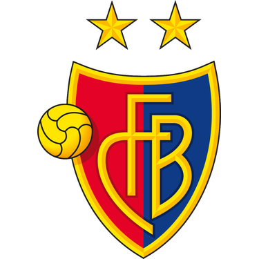 2020 2021 Daftar Lengkap Skuad Nomor Punggung Baju Kewarganegaraan Nama Pemain Klub Basel Terbaru 2018-2019