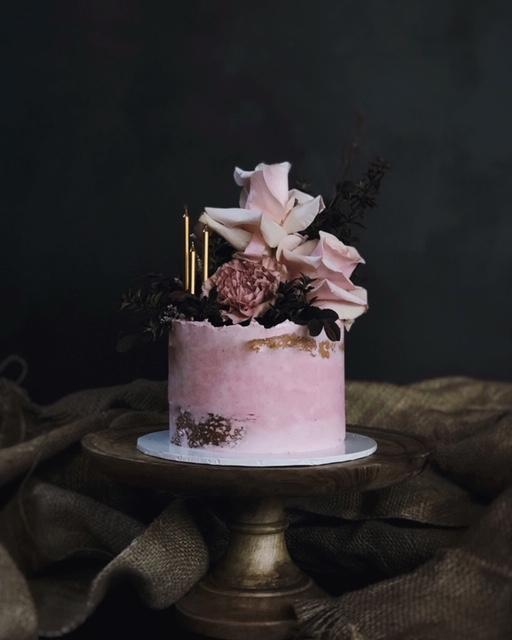 wedding cakes cake dessert south coast nsw kiama sydney