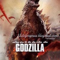 Godzilla (2014) 1080p BRRip 5.1CH 1.7GB