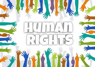 Pengertian Hak dan Kewajiban Serta Contohnya