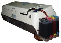 resetter printer epson c58