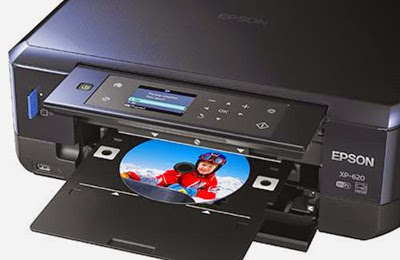 epson xp-620 driver download