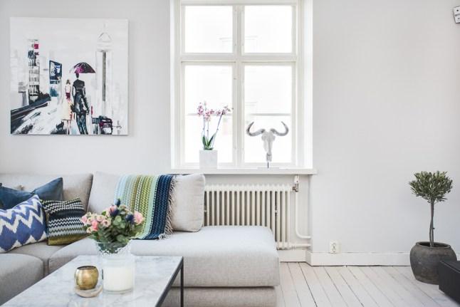 slow-deco-slow-life-decoracion-estilo-nordico-nordic-style