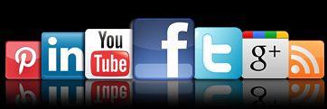 logo-redes-sociales