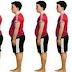 Tips Melangsingkan Badan Dengan Cepat Sehat Dan Alami