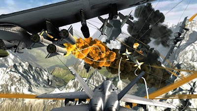 Call Of ModernWar Warfare Duty Mod Money