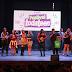 #OMG: Youtubers fazem o chão tremer no Primeiro Festival TodaTeen