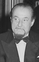 Vasili Kojucharov